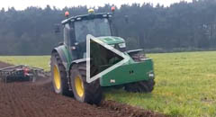 furrow press first vid thumb