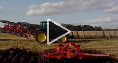 furrow press vid thumb